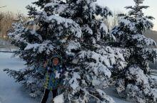 辽宁营口鲅鱼圈,这里的温泉好,大海美,还能滑雪,赶紧来吧