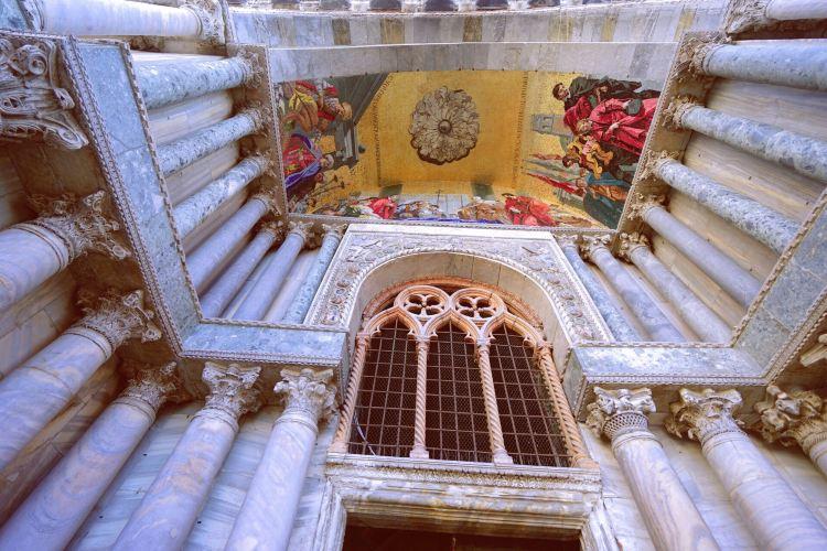 Saint Mark's Basilica4