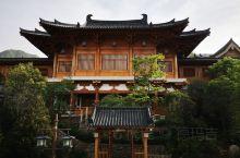 镇安·金台山文化旅游区