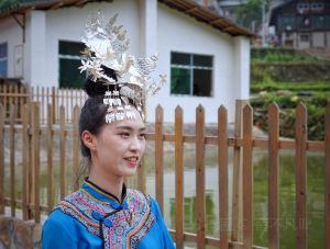 첸난,추천 트립 모먼트