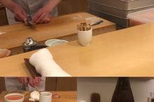 富山 寿司小酒馆