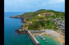 美丽平潭岛,适合自驾,航拍,亲子游的地方,也是风筝冲浪的胜地