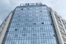 徐州 迅猛发展的沛县