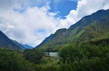 用心拍的美景,感受西藏,自然乐园
