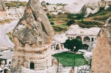 土耳其绝对是度蜜月和闺蜜旅行最值得推荐的地方之一。无论是清晨卡帕多奇亚的浪漫热气球,午后伊斯坦布尔独
