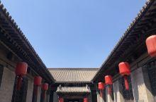 去看看北魏的云冈石窟,千年的晋祠,几百年的乔家大院,大同的刀削面