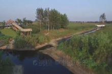 京杭大运河(宿州泗县段)