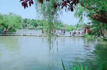 扬州攻略吃住行游让你不虚此行 扬州旅游攻略,包含吃住行游,绝对让你不虚此行 主要景点:瘦西湖,何园,