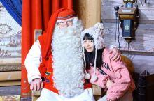 圣诞老人村,走进童话世界  罗瓦涅米被称为圣诞老人的故乡,位于芬兰的拉普兰地区罗瓦涅以北8公里处的北