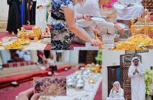 """提起迪拜旅行,大多数人的印象都是""""土豪""""来形容。但其实迪拜拥有很多好玩local的地方,未被大多数人"""