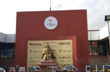尼泊尔  尼泊尔是一个神奇的国度  尼泊尔联邦民主共和国(英语:Federal Democratic