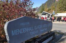 门登霍尔冰川公园是朱诺的著名景点,在这里可以远眺冰川、近距离观赏门登霍尔湖和瀑布。门登霍尔冰川为典型