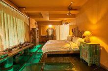 多次来版西双版纳,视频中给大家推荐是三个不同等级酒店第一,花漾庭院,网红民俗,性价比最高,院子做的不