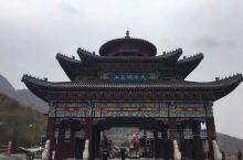 九顶铁刹山是辽东名山之一,为东北道教的发祥地。它坐落在本溪满族自治县南甸镇境内, 最高峰海拔912.