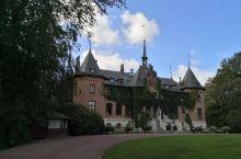 索菲罗城堡