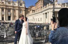 罗马 随处可见数千年的建筑 数不胜数的喷泉 灵动飘逸的贝尼尼 但是卫生 治安 设施 真的无法给出高分
