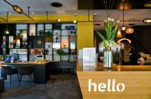 特拉维夫位置超棒的酒店推荐 位于特拉维夫的Prima City Tel Aviv Hotel 普瑞玛