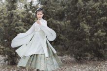 西塘古镇·旅行跟拍摄影·汉服摄影