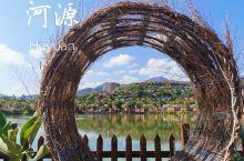 万绿湖是华南地区第一大湖,又名新丰江水库,是华南最大的生态旅游名胜,因四季皆绿,处处皆绿而得名。是1