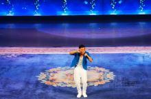 沈阳中街刘老根大舞台  虽然演员很卖力气,但是节目内容一般,不值票价。