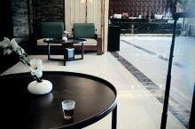 温馨舒适的酒店,行程下榻非常不错的选择