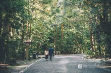 无从从历史还是从权威上来说,伊势神宫一直都是日本神本位的神社,没有社格,超居所有神社之上。简单一句话