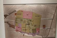 山东省滨州市博兴县博物馆位于博城五路文化广场南,馆藏文物丰富,龙华寺出土多尊佛像,还有龙华寺碑,具有