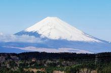 360度全景!走在吊桥上,就能饱览三大日本最美景观!