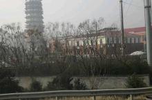 苏北小上海