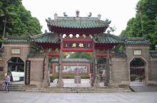 食在广州,厨出凤城=广州美食,顺德厨子。 佛山,简称禅,广东省第三大城市 ,省辖市,位于广东省中部,