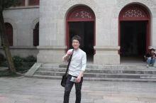 南岳衡山行! 这是大学时候去的一次了,当时是清明节时期,说实话不建议那时候去,景色比较一般,看不到雾