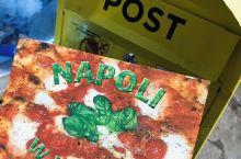 那不勒斯(又译纳波利、拿坡里;意大利语:Napoli;那不勒斯语:Nàpule;英语:Naples)