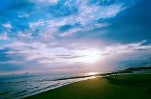 美丽的风景能让心情快乐美好