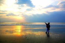 《来自绥中的诱惑:我真的想要去旅游……》  我是孤独浪子,希望我的拍拍让您有所收获。 漫游神州31载