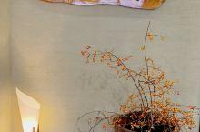 登別最值得入住的溫泉旅館之一@滝乃家別館  預定的Takinoya Bekkan Tamanoyu,