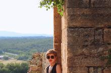 意大利|佛罗伦萨不可错过的地方 走入这座被列为世界文化遗产的中世纪小镇——圣吉米尼亚诺,高耸的石塔进