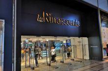 意大利   米兰好店推荐-购物篇 米兰是世界时尚艺术中心,世界历史文化名城,每年都有大量游客来此旅游