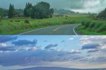 茂宜岛最全景点攻略,看这篇就够!  【景点攻略】 1.哈纳公路Road to Hana