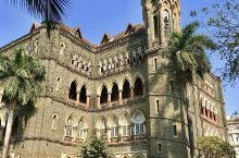 孟买威尔士王子博物馆