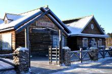 漠河北极村,一个值得住上几天的旅游目的地。在那里,真的是夏有凉风冬有雪,不管是夏天还是冬天都有独特的