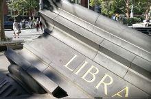 玩在墨尔本# 维州图书馆