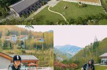 不用去日本可以体验森林裸泡温泉·宁海安岚 秒杀江浙沪所有温泉酒店的总裁夫人同款高端酒店,与安缦齐名。