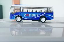 交通篇:  我推荐赞bus  赞bus确实不错,又便宜,服务还好,跟订那种私人团没什么区别了。其实我