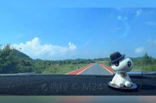 很久没有旅行了,这次选择了省内的地方,贵州一个叫普底草原的地方,天气好,心情也好,景色也不错,只是可