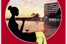 路过一座城 6:西班牙 马略卡(Palma Mallorca) 这座城才是西班牙的度假胜地   玩玩