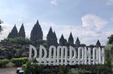 不虚此行。佛文化的影响跨越了千山万水,穿越了千年时光。The Borobudur 浮屠及TheBro