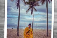 想去看青春的沙滩吗?