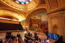 里约市政厅和州议会厅