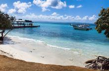 多米尼加共和国!