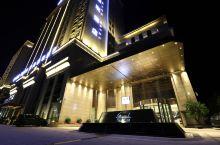 安顺安元瑞琪酒店